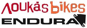 LoukasBikes