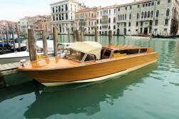 IMG_2039 -Βενετία (1) - Copy