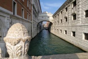 IMG_2039 -Βενετία (10)