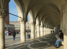 IMG_2039 -Βενετία (11)