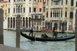 IMG_2039 -Βενετία (17)
