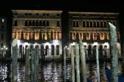 IMG_2039 -Βενετία (2) - Copy