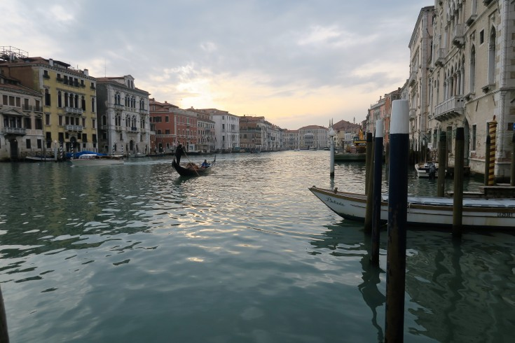 IMG_2039 -Βενετία (22)