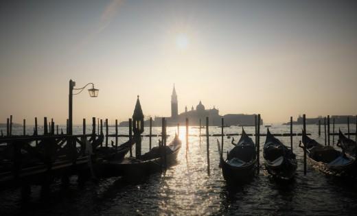 IMG_2039 -Βενετία (5)