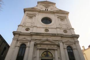 IMG_2039 -Βενετία (8)