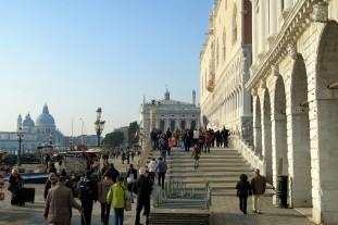IMG_2039 -Βενετία (9)