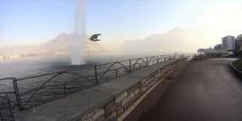 Lugano I