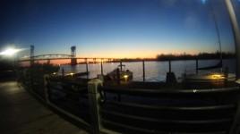 Wilmington!