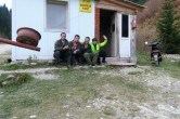 going-to-banja-luka-8