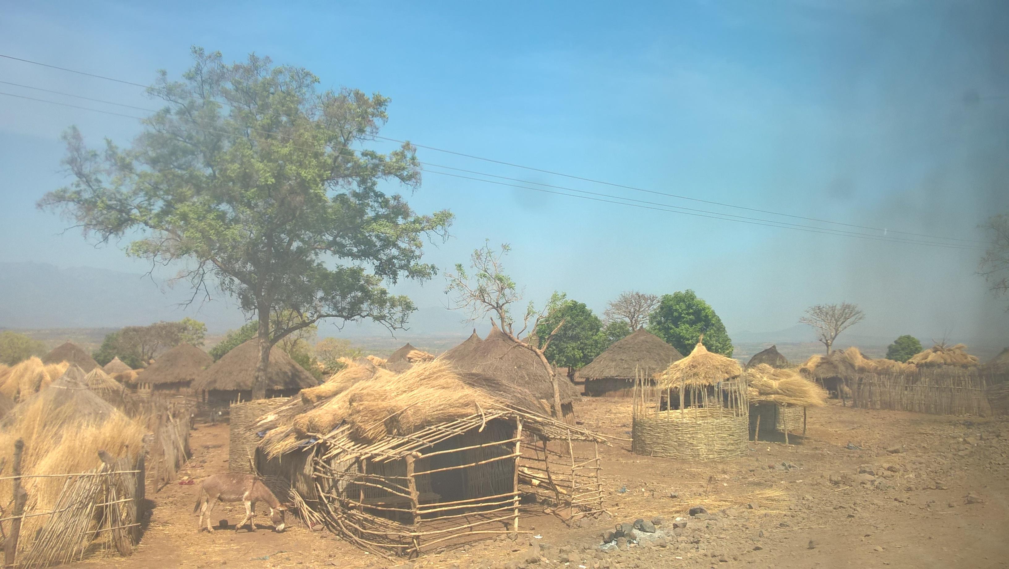 Ιστοσελίδες γνωριμιών στο Λάγκος Νιγηρίας